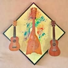 3-Ukulele-Wall-Hanger-e1576674784895 copie